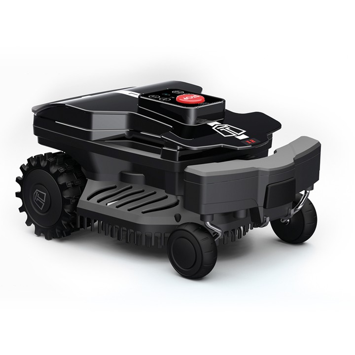 Roboty koszące - Domo